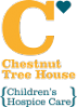 Chestnut House Children's Hospice Logo