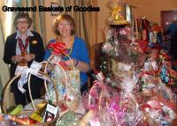 Gravesend Baskets of Goodies